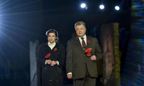 [FOTO GALERİ] Ukrayna'da, Nazizm'e karşı İkinci Dünya Savaşı Zafer Günü