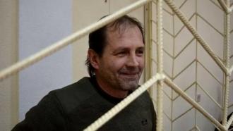 Ukrayna, Rusyaya dava açmaya hazırlanıyor